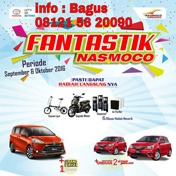 promo-toyota-purwokerto-by-bagus