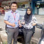DO Sales Marketing Mobil Hendi (11)