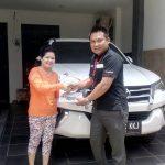DO Sales Marketing Mobil Hendi (13)