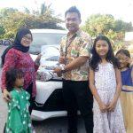 DO Sales Marketing Mobil Hendi (14)