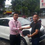 DO Sales Marketing Mobil Hendi (16)