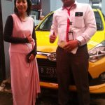 DO Sales Marketing Mobil Hendi (17)