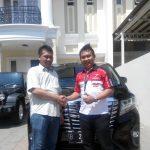 DO Sales Marketing Mobil Hendi (2)