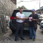 DO Sales Marketing Mobil Hendi (20)