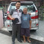 DO Sales Marketing Mobil Hendi (21)