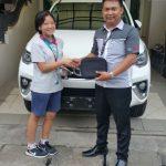 DO Sales Marketing Mobil Hendi (23)