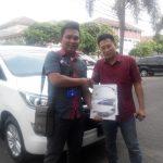 DO Sales Marketing Mobil Hendi (4)
