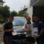 DO Sales Marketing Mobil Hendi (6)