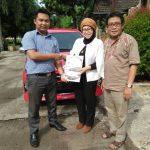 DO Sales Marketing Mobil Hendi (8)