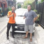 DO Sales Marketing Mobil Dealer Toyota Yusuf (1)
