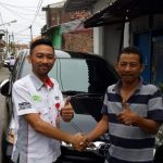 DO Sales Marketing Mobil Dealer Toyota Yusuf (2)