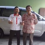 DO Sales Marketing Mobil Dealer Toyota Yusuf (3)