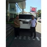 DO Sales Marketing Mobil Dealer Toyota Yusuf (4)