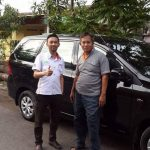 DO Sales Marketing Mobil Dealer Toyota Yusuf (5)