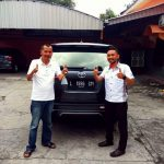 DO Sales Marketing Mobil Dealer Toyota Yusuf (6)