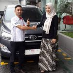 DO Sales Marketing Mobil Dealer Toyota Yusuf (7)