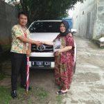 DO Sales Marketing Mobil Hendi (10)