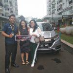 DO Sales Marketing Mobil Hendi (18)