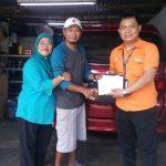 DO Sales Marketing Mobil Hendi (19)