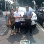 DO Sales Marketing Mobil Hendi (24)