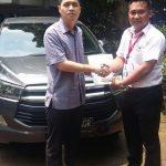 DO Sales Marketing Mobil Hendi (5)