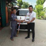 DO Sales Marketing Mobil Hendi (9)