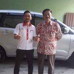 DO Sales Marketing Mobil Dealer Toyota Yusuf (3)