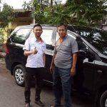 DO Sales Marketing Mobil Dealer Toyota Yusuf (5)