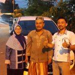DO Sales Marketing Mobil Dealer Toyota Yusuf (8)