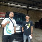DO Sales Marketing Mobil Dealer Daihatsu Awan (1)