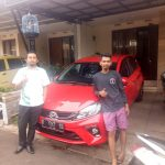 DO Sales Marketing Mobil Dealer Daihatsu Awan (2)