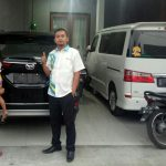 DO Sales Marketing Mobil Dealer Daihatsu Awan (4)