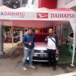 DO Sales Marketing Mobil Dealer Daihatsu Awan (5)