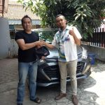 DO Sales Marketing Mobil Dealer Daihatsu Awan (6)