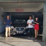 DO Sales Marketing Mobil Dealer Datsun Lia (1)
