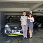 DO Sales Marketing Mobil Dealer Datsun Lia (2)