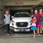 DO Sales Marketing Mobil Dealer Datsun Lia (3)