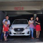 DO Sales Marketing Mobil Dealer Datsun Lia (4)