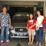 DO Sales Marketing Mobil Dealer Datsun Lia (5)