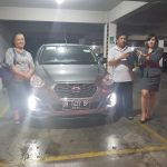 DO Sales Marketing Mobil Dealer Datsun Lia (7)