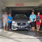 DO Sales Marketing Mobil Dealer Datsun Lia (8)