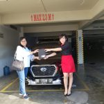 DO Sales Marketing Mobil Dealer Datsun Lia (9)