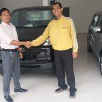 DO Sales Marketing Mobil Dealer Suzuki Darwis (1)