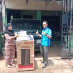 DO Sales Marketing Mobil Dealer Suzuki Darwis (10)