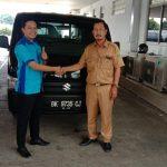 DO Sales Marketing Mobil Dealer Suzuki Darwis (11)