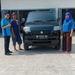 DO Sales Marketing Mobil Dealer Suzuki Darwis (12)