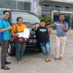 DO Sales Marketing Mobil Dealer Suzuki Darwis (13)