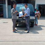 DO Sales Marketing Mobil Dealer Suzuki Darwis (14)