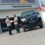 DO Sales Marketing Mobil Dealer Suzuki Darwis (15)