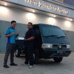 DO Sales Marketing Mobil Dealer Suzuki Darwis (16)